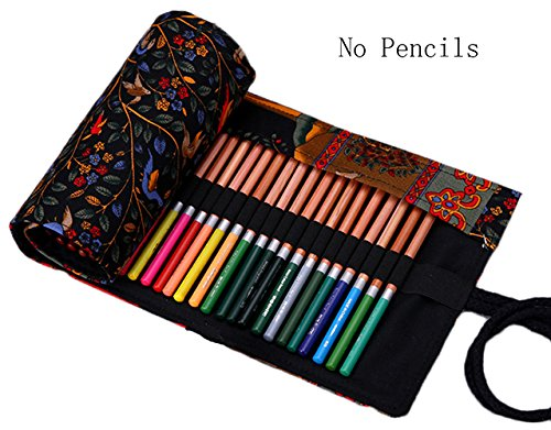iSuperb Colored Organizer Multi purpose Drawing product image