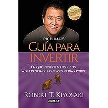 Guía para invertir