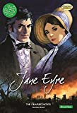 Image of Jane Eyre The Graphic Novel: (American English, Quick Text)