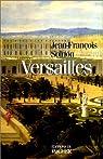 Versailles par Solnon
