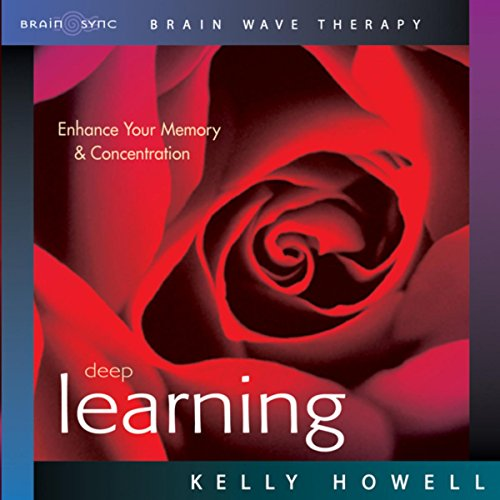 Best deep learning kelly howell to buy in 2019
