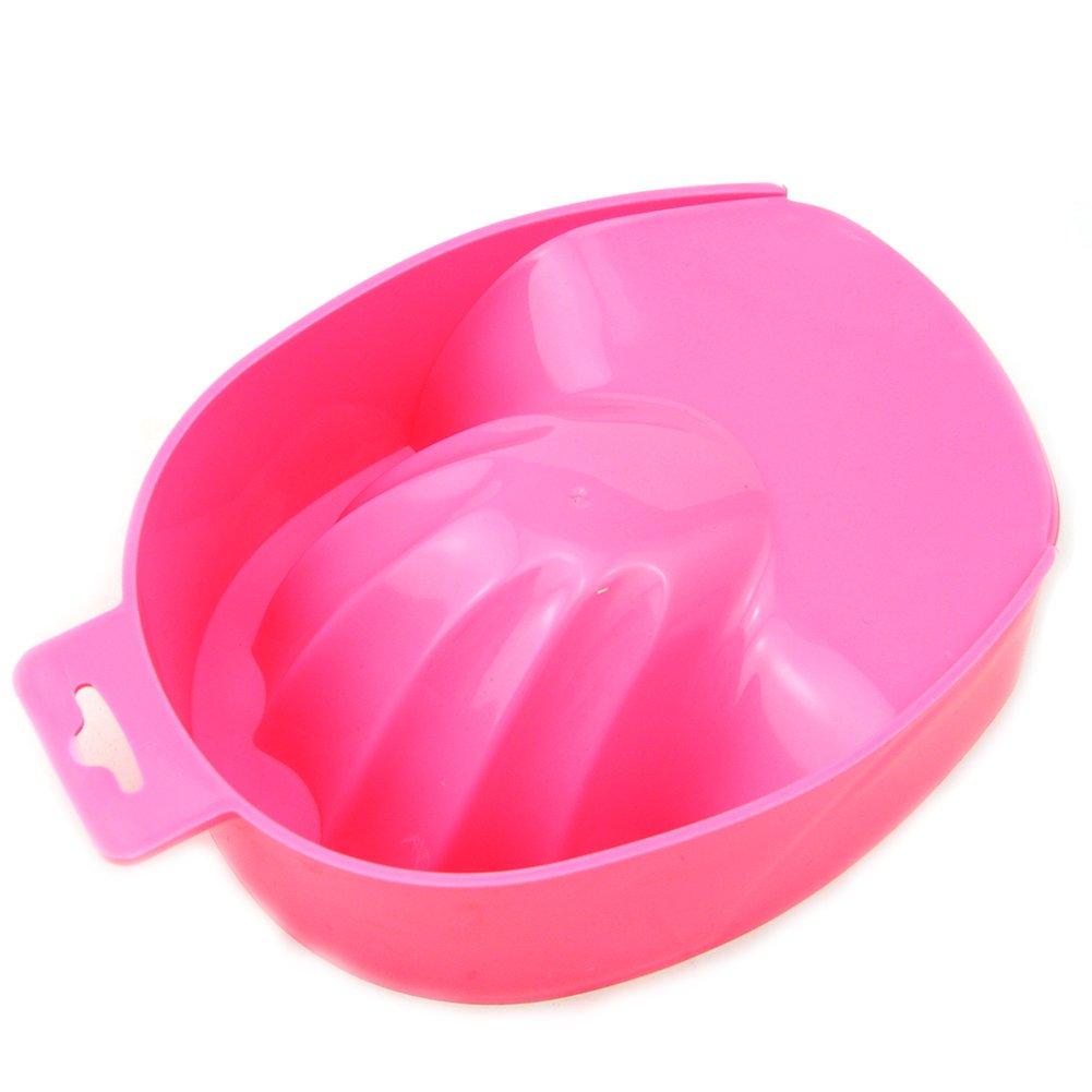 Coscelia Pro 36W Gel UV lámpara secador uñas acrílico Art polvo francés consejos salón Kit: Amazon.es: Belleza