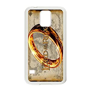 Unique Phone Case Design 10Popular Movie The Return of the King- For Samsung Galaxy S5