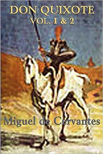 Don quixote complete kindle edition by miguel de cervantes edith don quixote complete reprint edition kindle edition fandeluxe Gallery