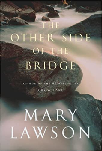 Amazon Fr The Other Side Of The Bridge Mary Lawson Livres