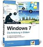 Windows 7: Die Anleitung in Bildern