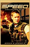 Speed Collector Pack (Speed Five Star Collection / Speed 2 - Cruise Control)