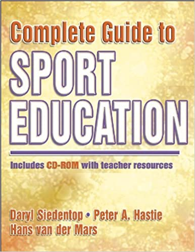 =REPACK= Complete Guide To Sport Education. Boards water hours interior latest upload