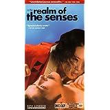 In Realm of Senses
