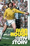 The Rough and the Smooth, Alan Rough, 0755315642