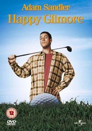 happy gilmore subtitles download