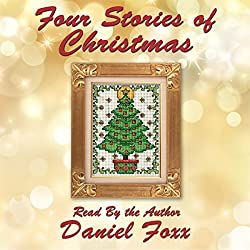 Four Stories of Christmas