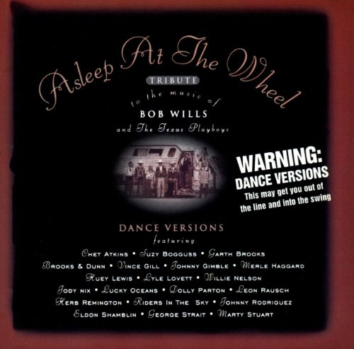 Big Ball's In Cowtown (Dance Mix)