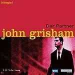 Der Partner | John Grisham