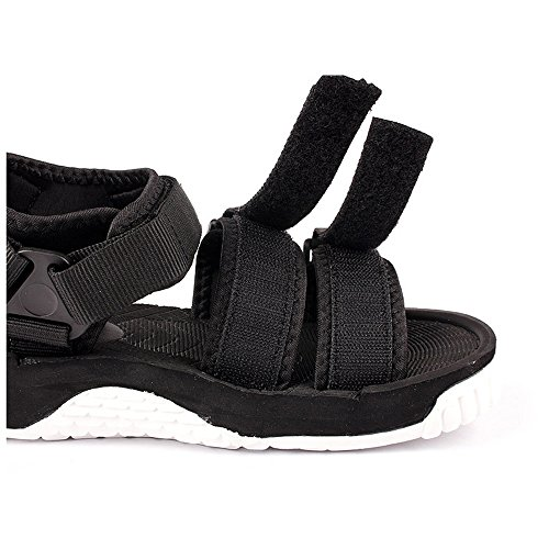 The Slipper Company Men's Sandals Summer Leisure Non-Slip Beach Men's Sandals 2 fD9qM