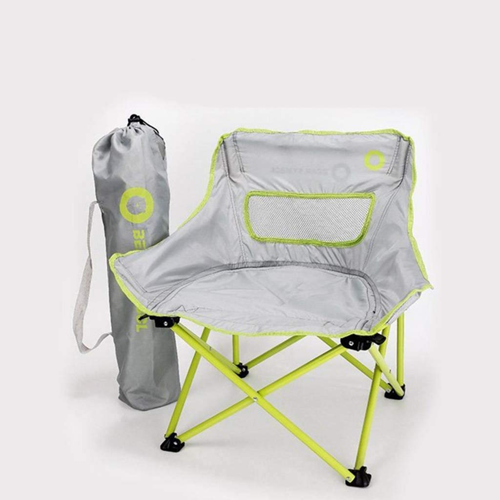 配送員設置 DJDL 折りたたみ椅子 アウトドア ポータブル B 小型チェア 折りたたみ椅子 キャンプ 釣り セルフドライビング キャンプ ツアー 小型チェア 便利で軽量 B B07PC12DDG, 目梨郡:c511c83f --- staging.aidandore.com