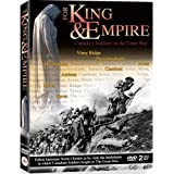 For King & Empire