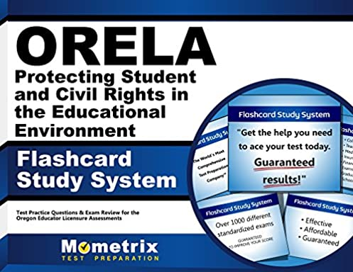 orela protecting student and civil rights in the educational rh amazon com
