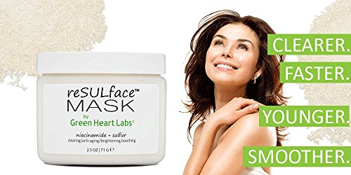 Buy pore unclogging mask