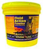 Finish Line Horse Products Fluid Action Powder (10-Pounds)