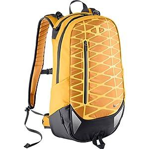nike bags yellow