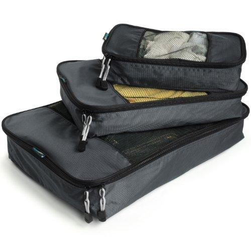3 Piece Travel Bag - 4