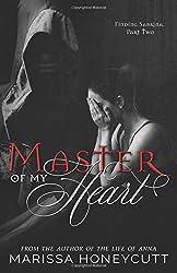 Master of My Heart (Finding Sabrina)