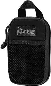 Maxpedition Micro Pocket Organizer (Black)