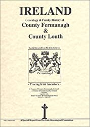 County Fermanagh & Louth Genealogy & Family History Notes