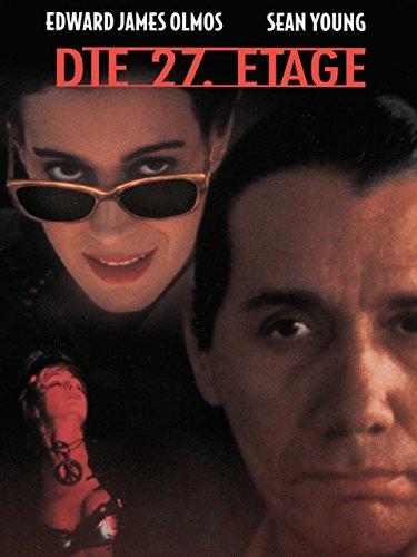 Die 27. Etage Film