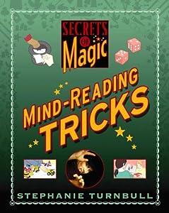 Mind-Reading Tricks (Secrets of Magic)