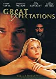 Great Expectations poster thumbnail