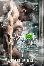 Dragon Guardian (Immortal Dragons Book 6)