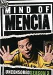 Mind of Mencia with Carlos Mencia