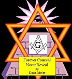 img - for Forever Conceal, Never Reveal book / textbook / text book