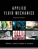 Applied Fluid Mechanics: Applied Fluid Mechanics_7