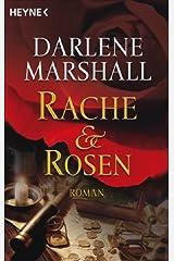 Rache & Rosen Paperback