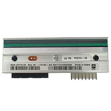P1046696-016 Cabezal de impresión para Impresora de ...