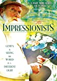 DVD : The Impressionists