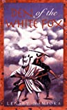 Den of the White Fox, Lensey Namioka, 0152012834