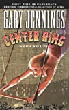 The Center Ring: Spangle #2 (Spangle, No 2)
