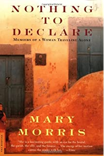 The River Queen: Mary Morris: 9780312427894: Amazon.com: Books
