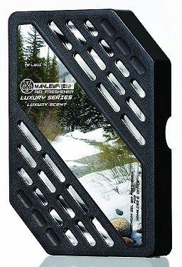 car air freshener luxury - 5