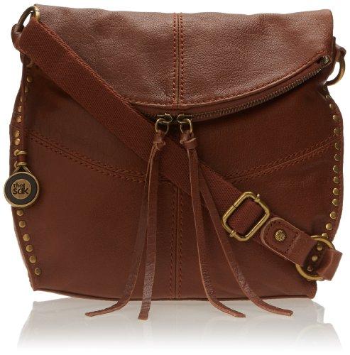 the-sak-silverlake-cross-body-bag