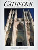 The Cathedral of St. Peter and St. Paul, Robert Llewellyn, 0943231078