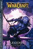 Warcraft: Legends Volume 2: v. 2
