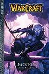Warcraft: Legends Volume 2
