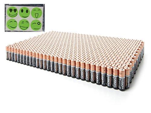 duracell-duralock-coppertop-alkaline-batteries-100-aa
