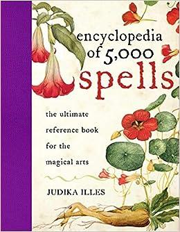 easy binding spells