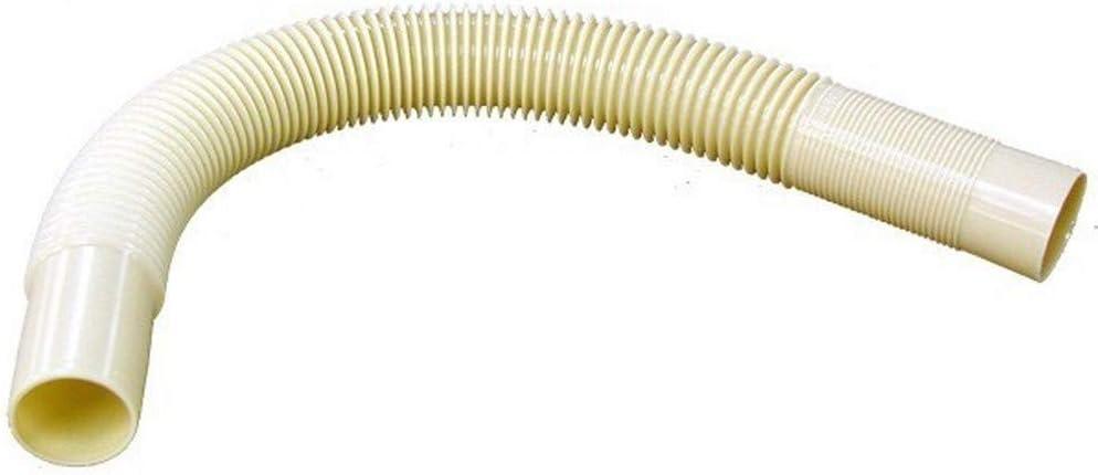 Makita 191496-7 Flexible Hose Dvc260//Cl100.37 Multi-Colour